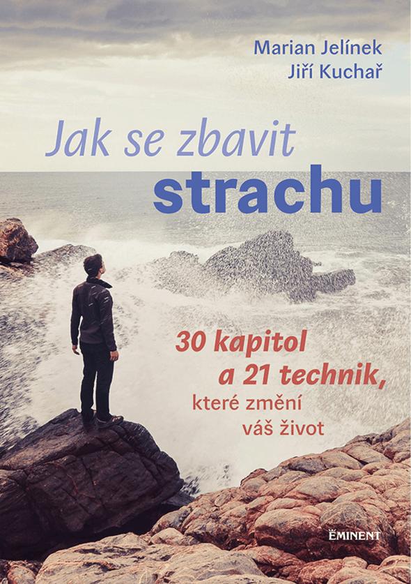 Jak se zbavit strachu | SportMentor.cz