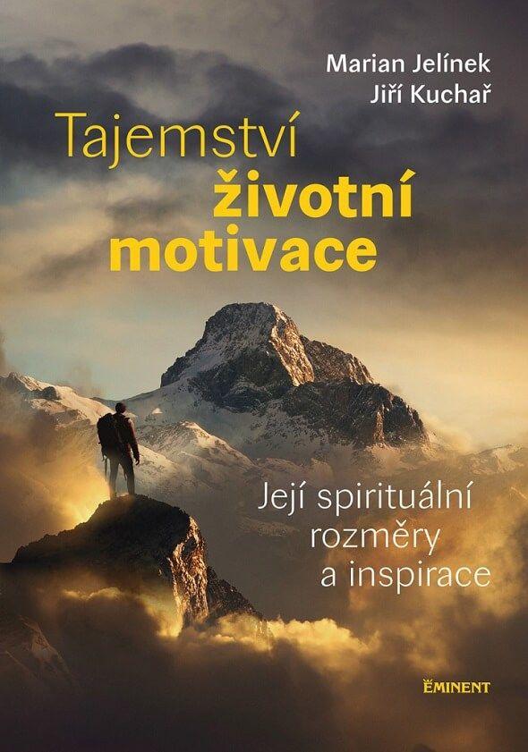 Tajemství životní motivace | SportMentor.cz